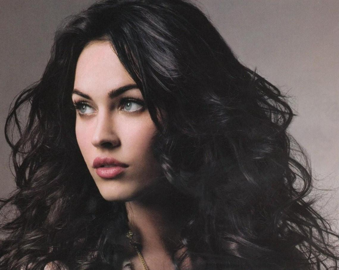 Megan Fox Featured In Emporio Armani Underwear Commercial [Video Inside]