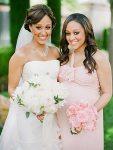 tamera-mowry-tia-mowry-wedding-pics