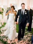 tamera-mowry-wedding-2