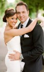 tamera-mowry-wedding-3
