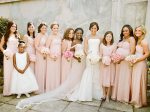 tamera-mowry-wedding-party