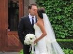 Tamera-Mowry-Wedding-Photo-1