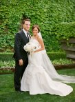 Tamera-Mowry-Wedding-Photos