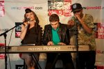 Karmin & Big Sean (2)