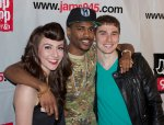 Karmin & Big Sean