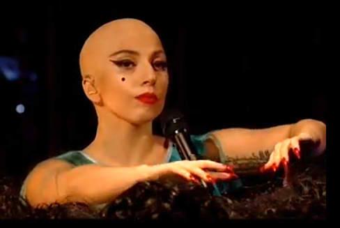 lady-gaga-bald.jpg