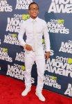 Romeo @ Movie Awards