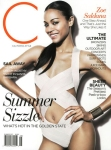 zoe-saldana-c-magazine