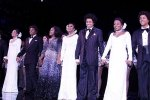 Dreamgirls Final Bow