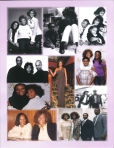 Homegoing_Program-11