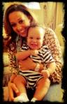 Tia & Cree