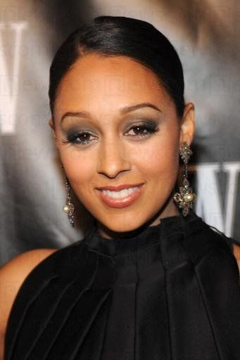 Tia Mowry's New Role & Photos of Baby Cree (Images Inside)