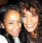 Whitney & Bobbi