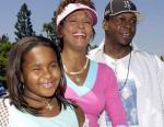 Whitney, Bobby & Bobbie