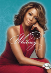 Whitney Houston Obituary 1