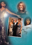whitney-houston-obituary-pg-10