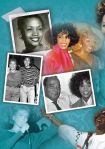 whitney-houston-obituary-pg-2