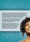 whitney-houston-obituary-pg-4