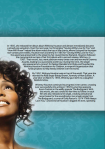 whitney-houston-obituary-pg-5