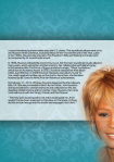 whitney-houston-obituary-pg-6