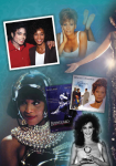 whitney-houston-obituary-pg-9