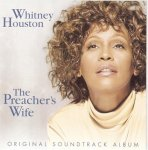 Whitney Houston & The Preacher's Wife