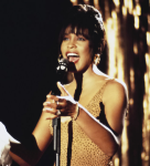 WhitneyHouston I Believe