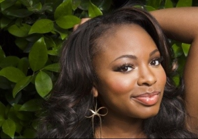 062911-fashion-buzz-Naturi-Naughton-Vibe