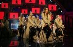 2006 MTV Video Music Awards - Show