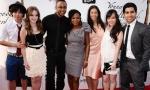 Cast of Fame