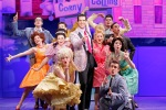 HAIRSPRAY—Rod Thomas and cast