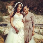 Meagan Good & Natalie Nunn (Bad Girls Club)