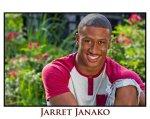 Jarett Janako6