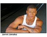 Jarett Janako7