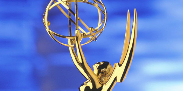 la-et-emmy-trophy-list-photo