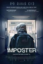 The_Imposter_poster_300x444