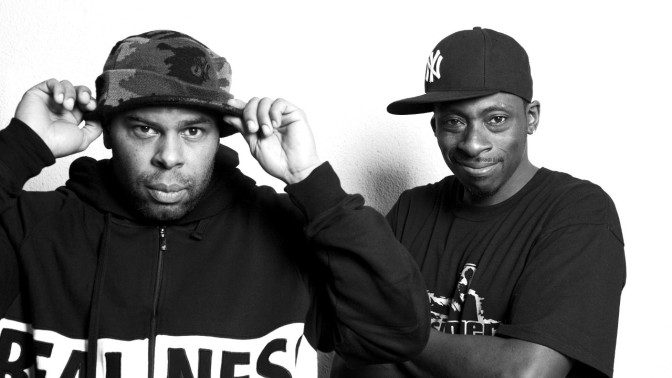 pete_rock_and_cl_smooth_1