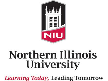 NIU AWP Logo