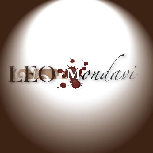 Leo-Mondavi-Logo_01 (2)