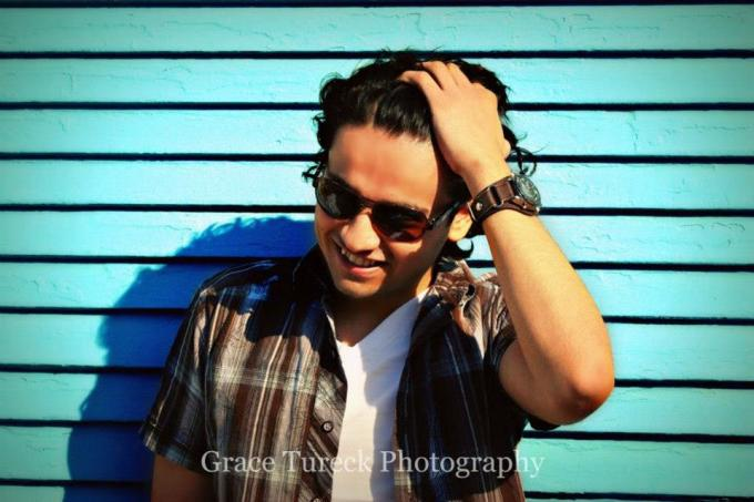 Mr. Thakkar pic a