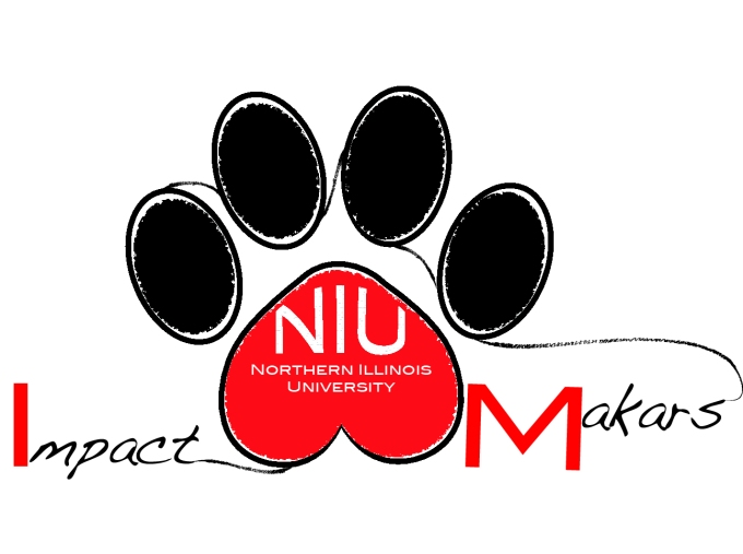 Impact Makars logo (paw)-2
