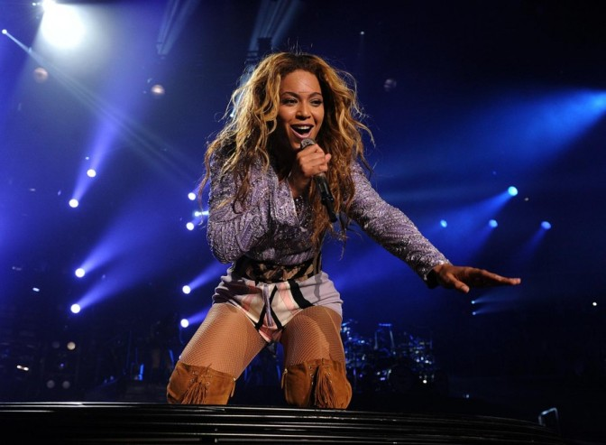 mrs_carter_tour_croatia_gallery_028