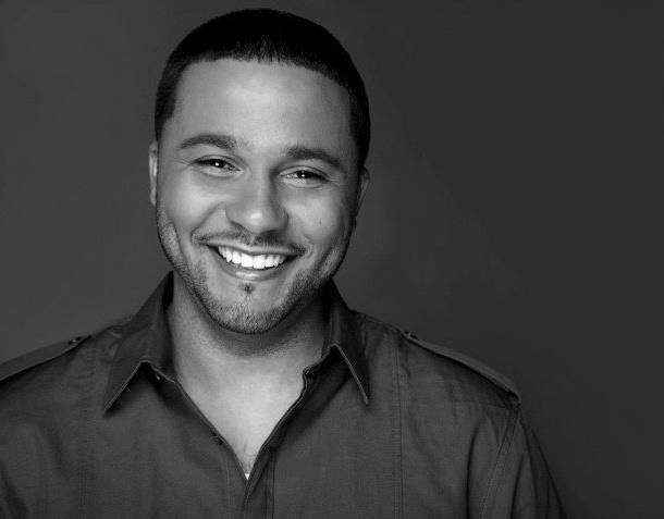 "Jason Dirden Lands ""A Raisin In The Sun"" on Broadway"