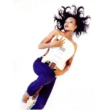 Malina Moye 2