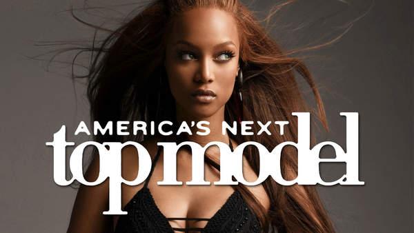 America's Next Top Model CastingCalls