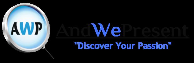 AWP Logo Big